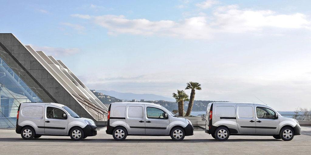Foto Acuerdo Renault Fiat otra