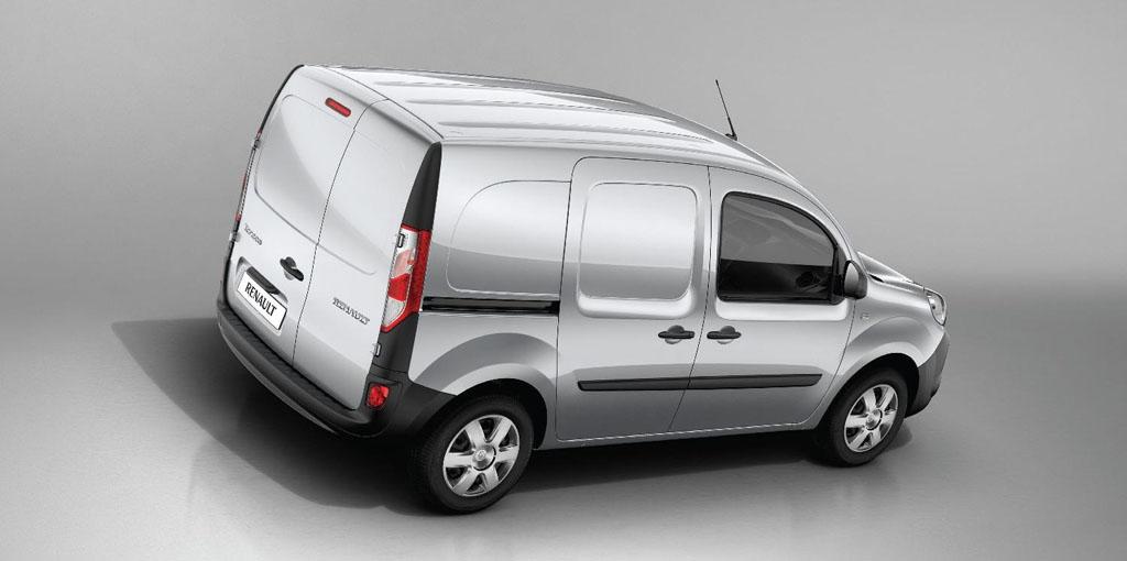 Foto Acuerdo Renault Fiat