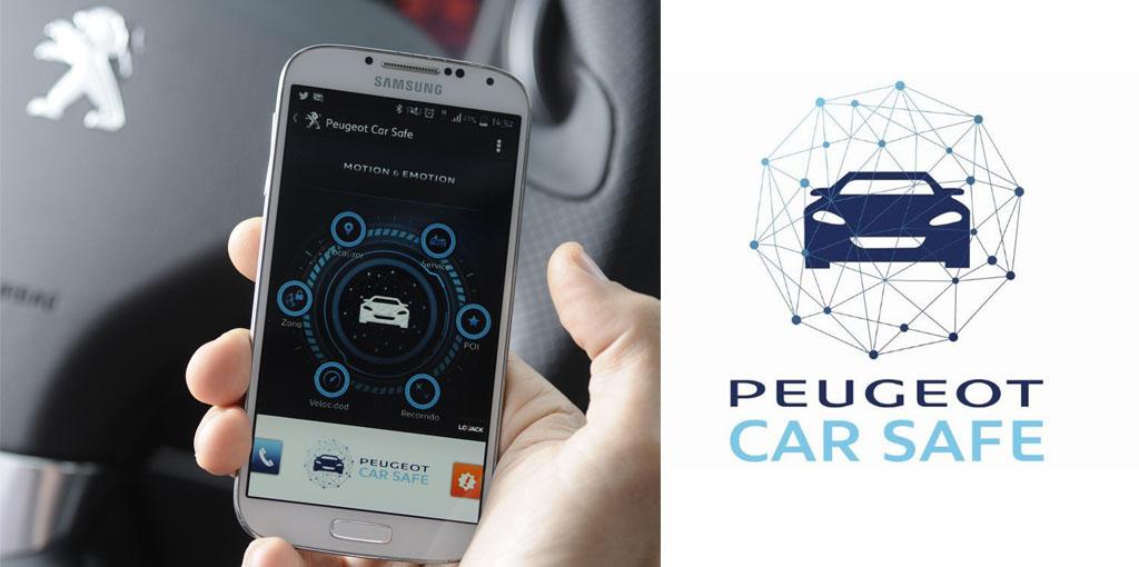LOGO_PEUGEOT_CAR_SAFE