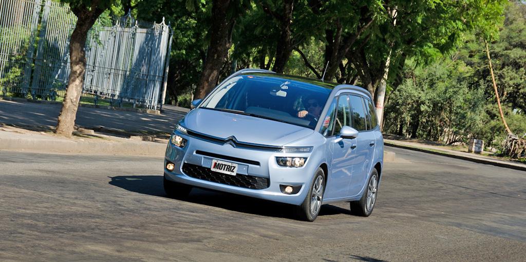 21_Citroën_C4_Picasso