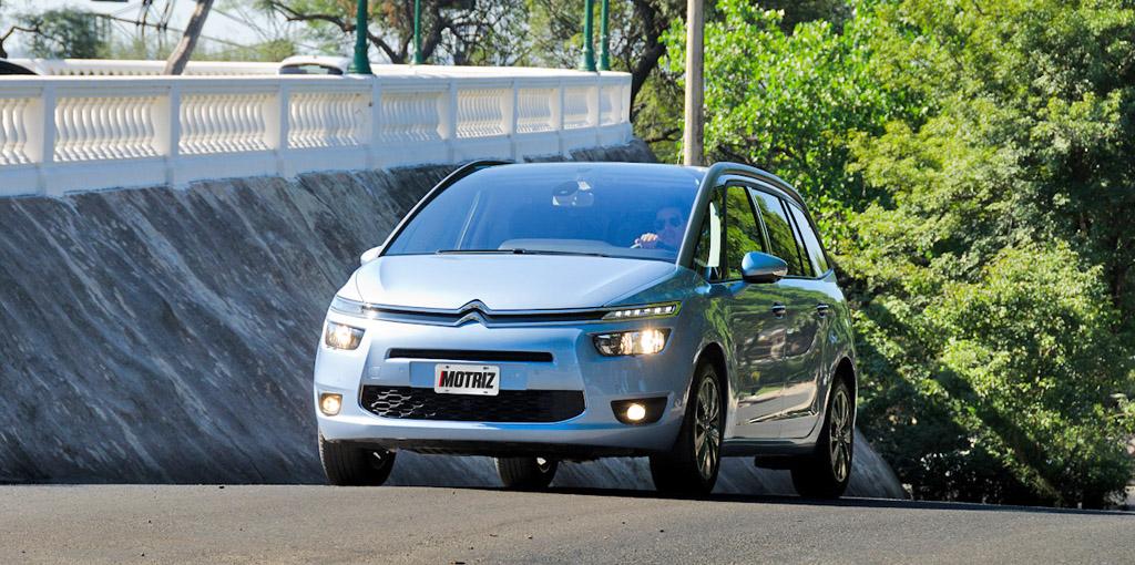 26_Citroën_C4_Picasso