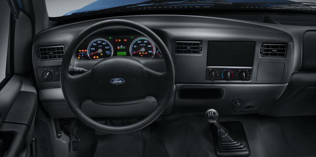 F4000 interior versión_4x2l