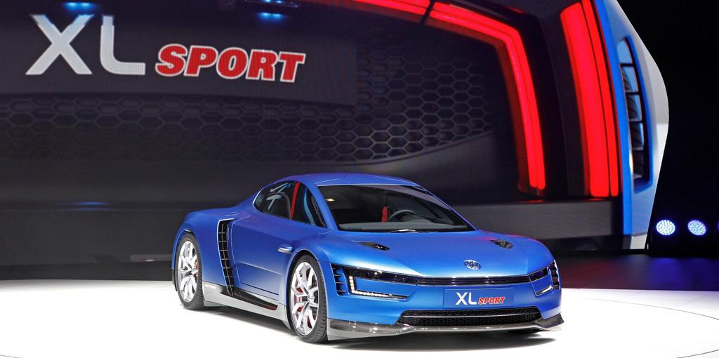 Foto 2 XL Sport