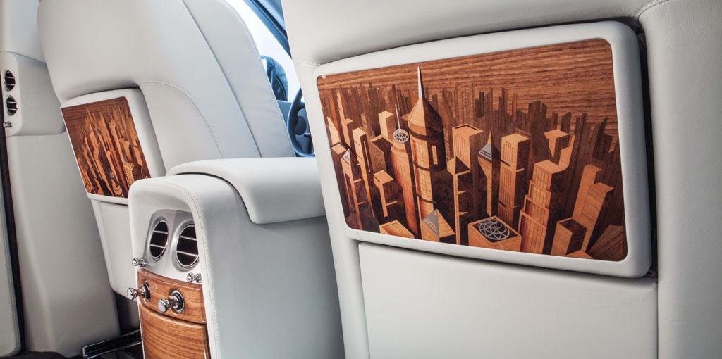 Rolls Royce 3