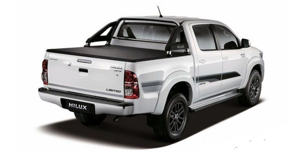 2014 toyota tacoma pick of service for Tacoma honda service