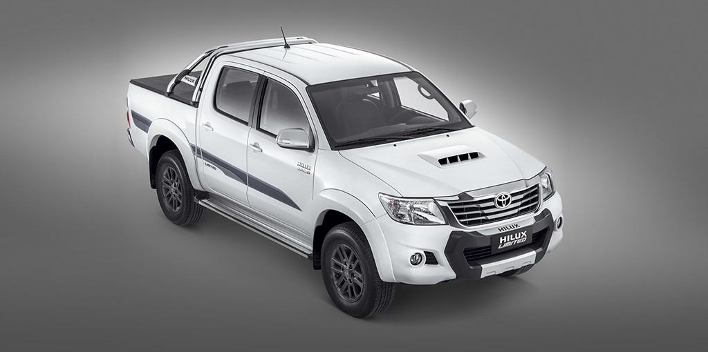 f0dfc9aa5c Toyota Hilux Limited – Motriz