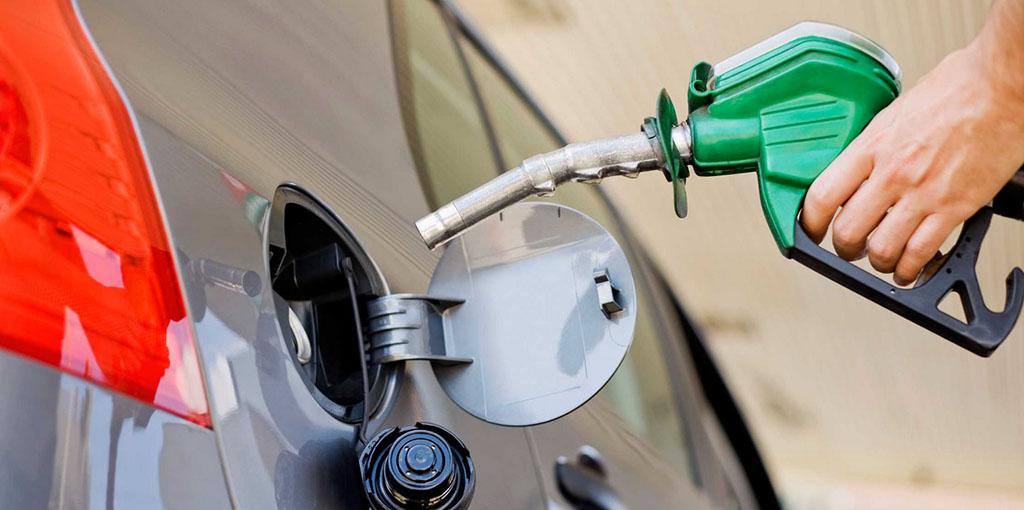 precio de naftas
