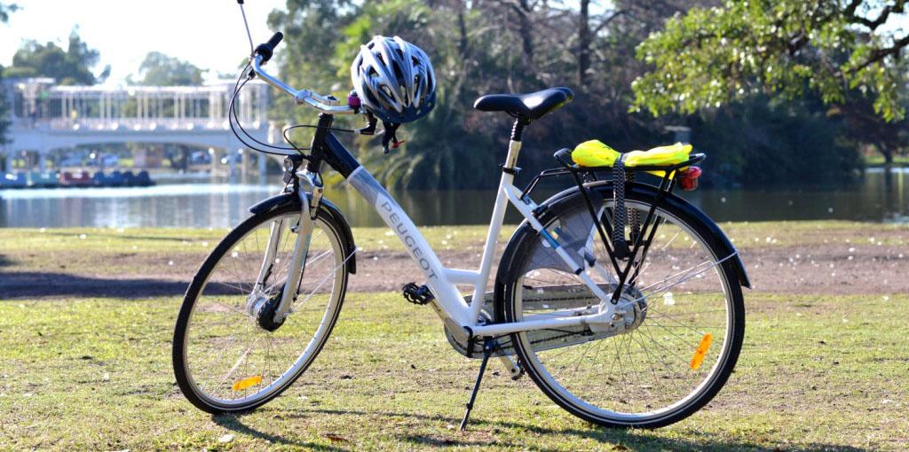 Bicicletas de automotrices todos los precios y modelos motriz - Pelicula francesa silla ruedas ...