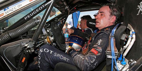 Carlos Sainz 2