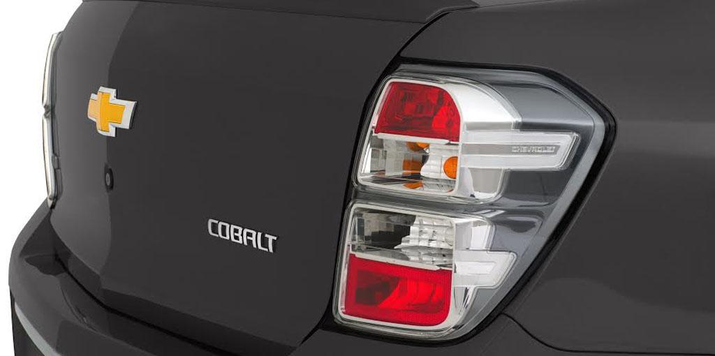 Cobalt Advantage 1.8 - Abre 1