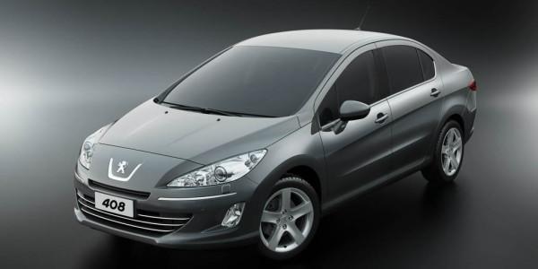 Peugeot-408[1] copia