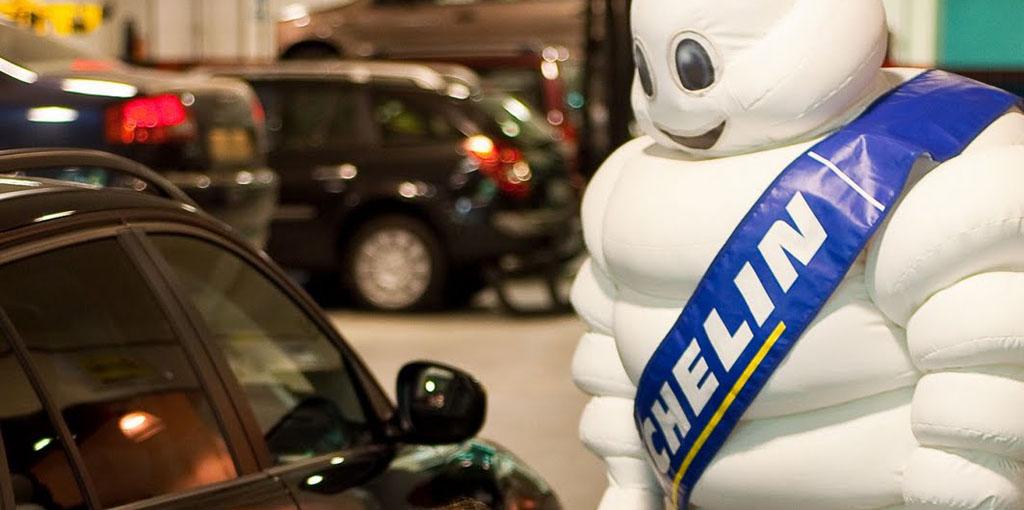 campaign-michelin-neumaticos-2011-hpk-3