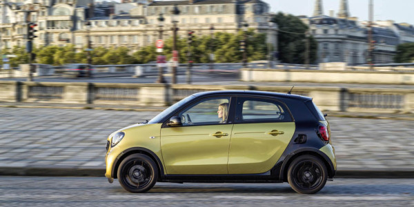 smart%20forfour%20proxy[1]