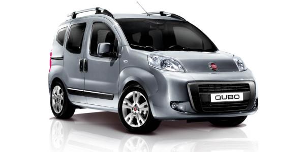Fiat Qubo desde $1542.00 copia