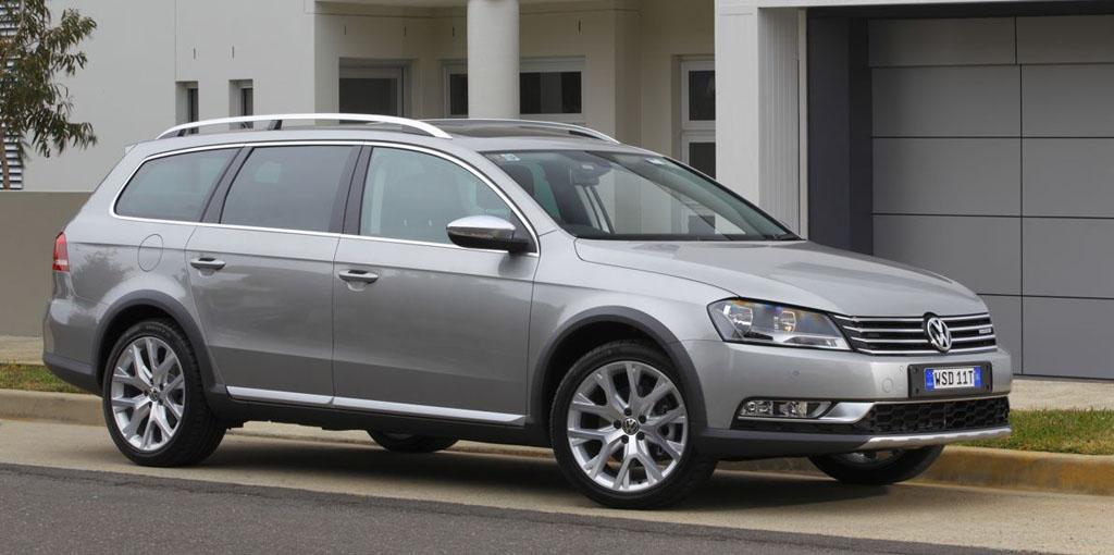 Volkswagen-Passat-Alltrack11