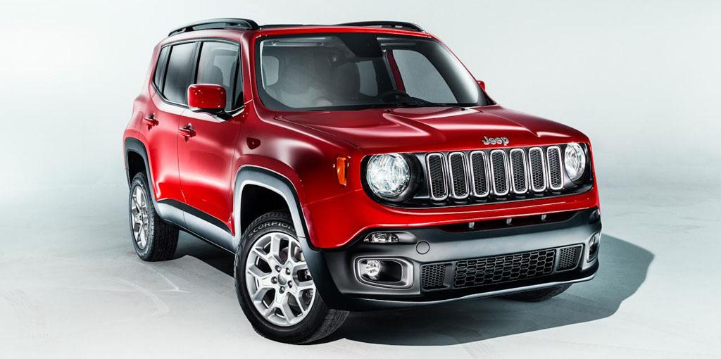 2015-Jeep-Renegade-FI