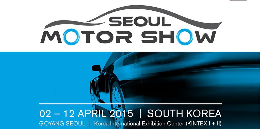 38_SeoulMotorShow2015Home19022015