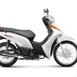 Honda fit biz 2015