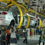 Fiat fabrica