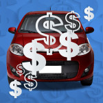 precio de los autos 0k