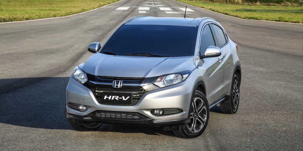HR-V-04