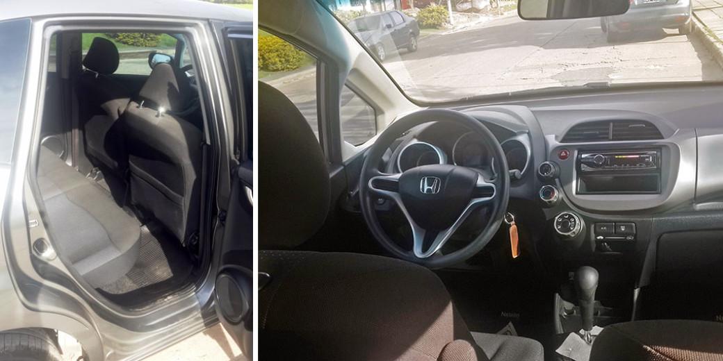 Honda Fit-05-21 15.01.35