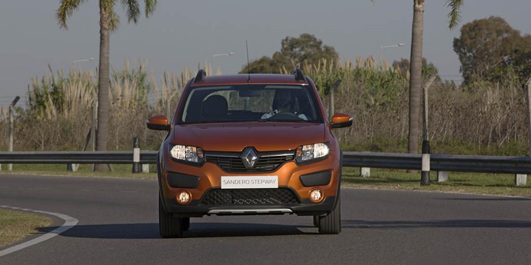 Nuevo Renault Sandero Stepway (6) copia