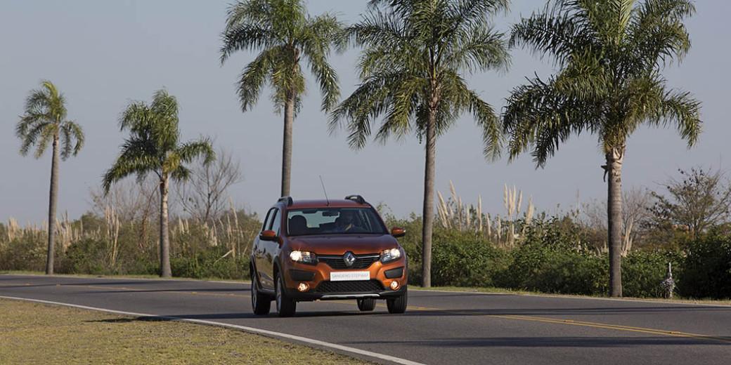Renault Sandero Stepway (1) copia