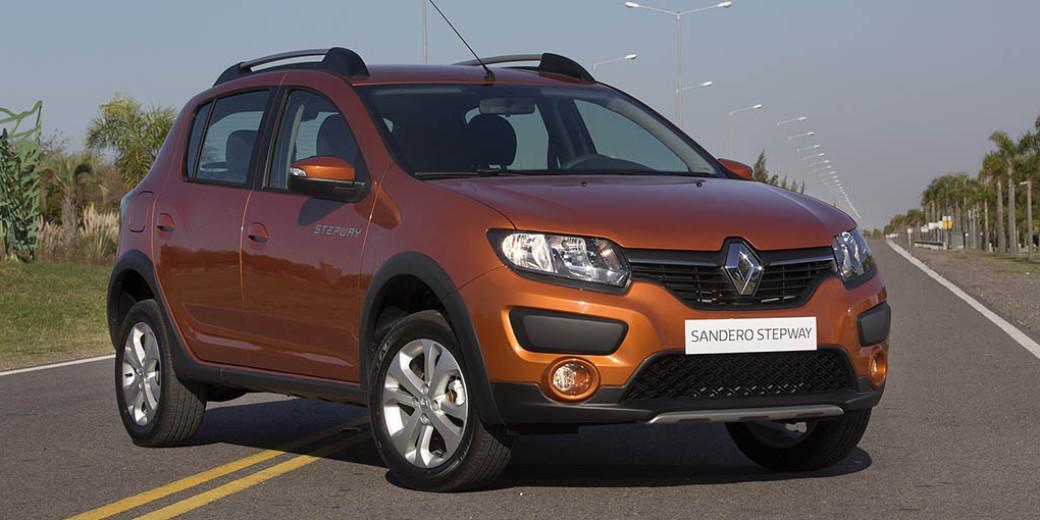 Renault Sandero Stepway (3) copia