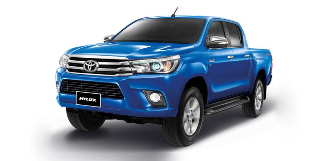Toyota-nueva copia