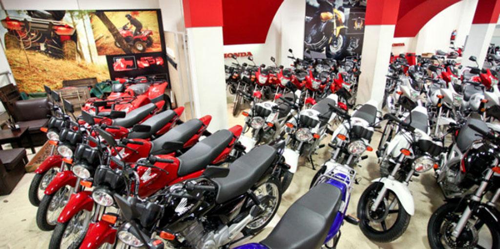 Estas son las motos de hasta 125cc más económicas