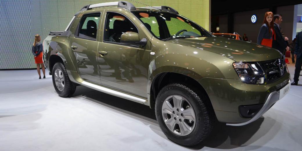 Renault Orch 3 copia
