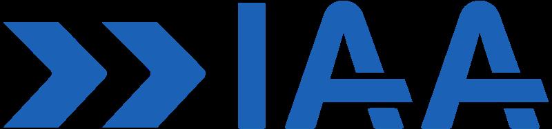 Salón de Frankfurt 2015 IAA