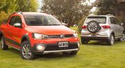 Volkswagen_Cross_05