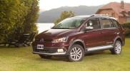 Volkswagen_Cross_10