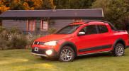 Volkswagen_Cross_11