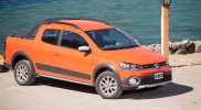 Volkswagen_Cross_23