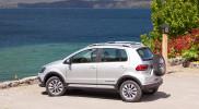 Volkswagen_Cross_31