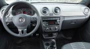 Volkswagen_Cross_43