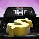 Camionetas mas caras
