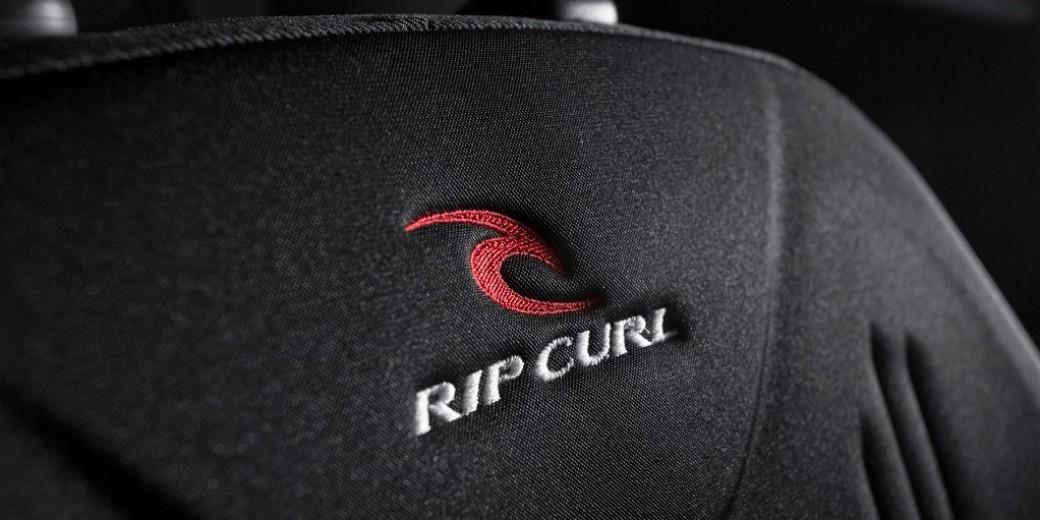 Renault sandero volante detalle