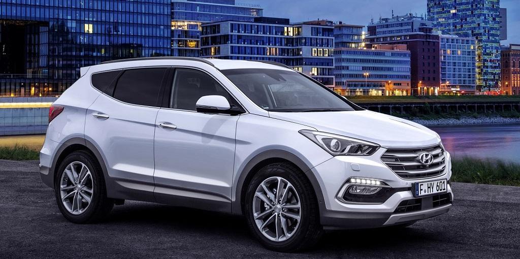 2017-Hyundai-Santa-Fe-1-1