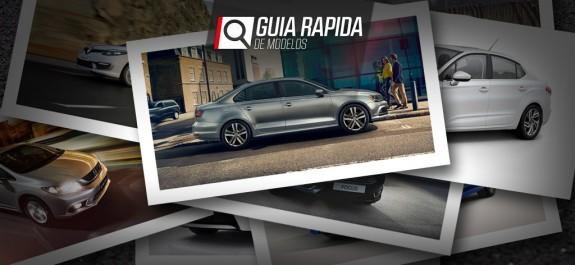 Imagen Guia Rápida