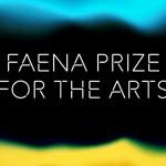 Logo_Premio_Faena