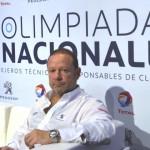 Juan Carlos Peugeot
