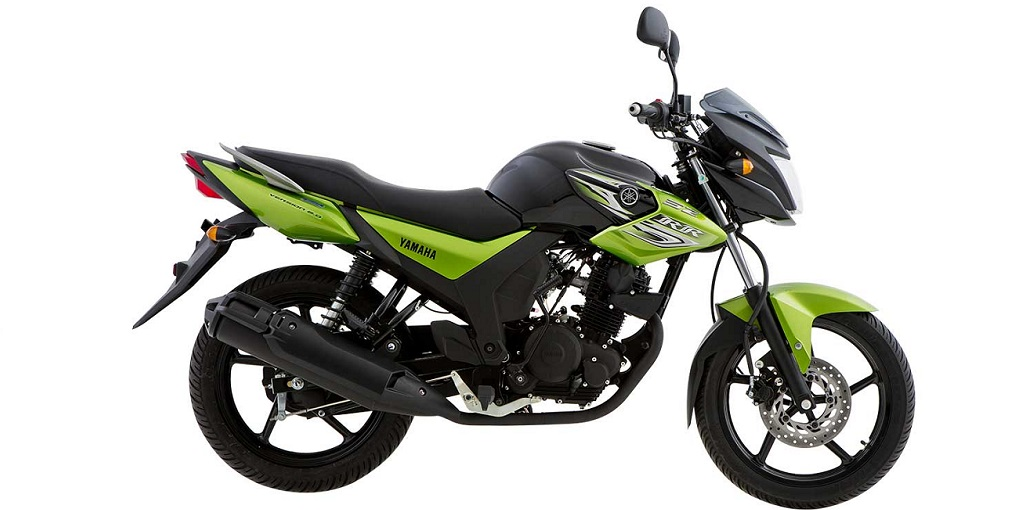 Yamaha-Sz-RR_01