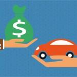 Vuelven los créditos para autos