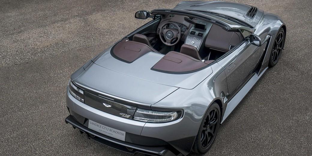 Aston Martin Vantage GT12 Roadster_04