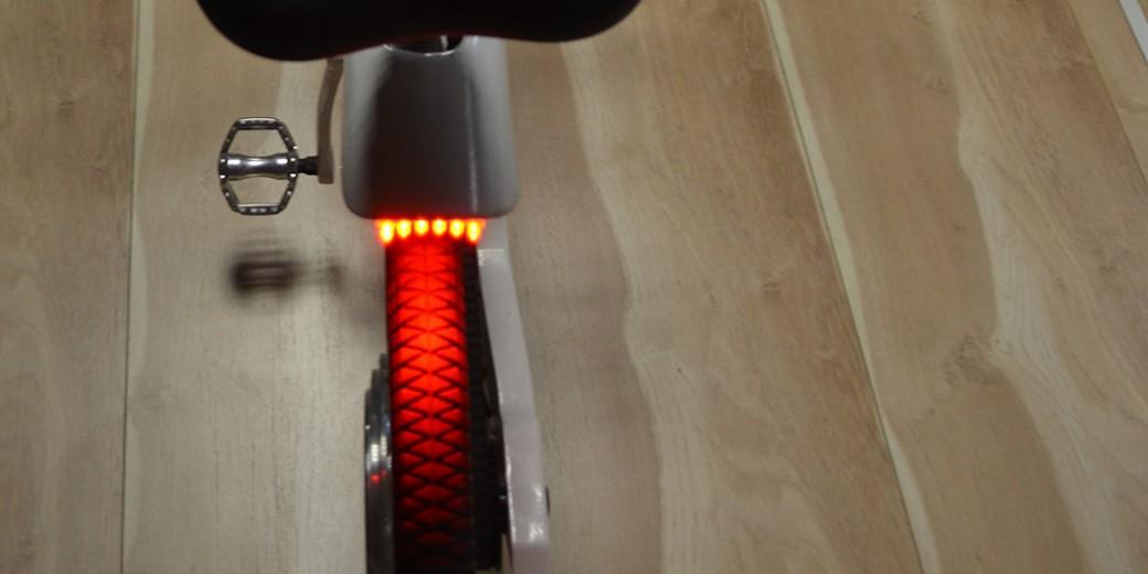 G bike DSC_2250