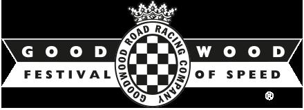 Festival de Velocidad de Goodwood